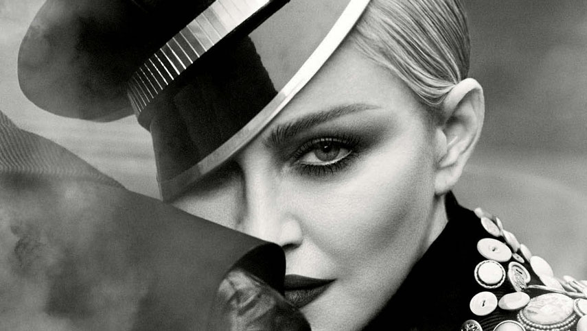 madonna-vogue-germany-855
