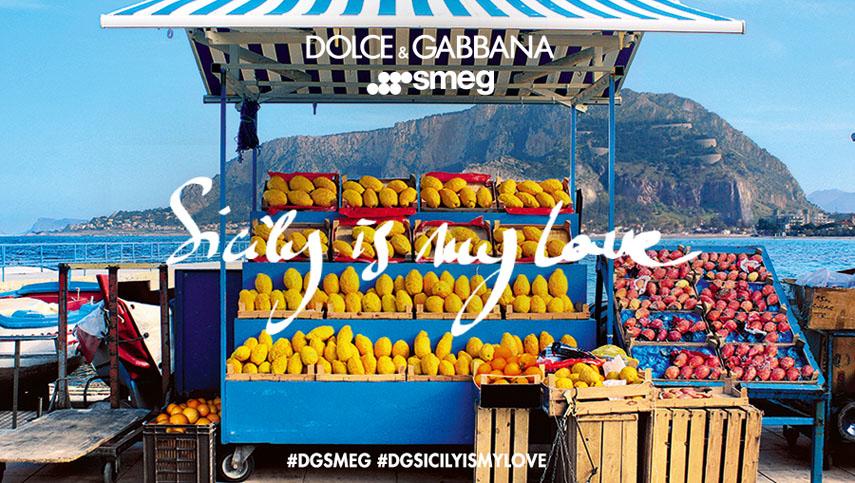 smeg-i-dolce-gabbana-sitsiliya-moya-lyubov