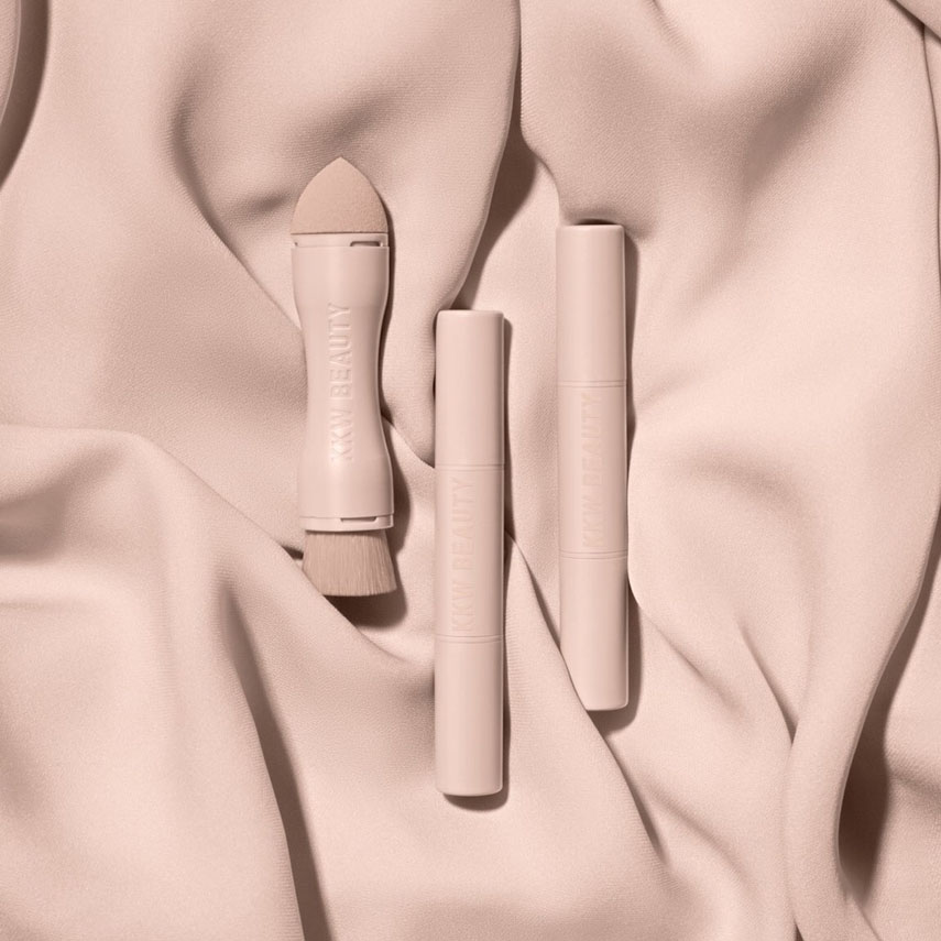 KKW Beauty-kim-kardashyan-kkw-beauty-5