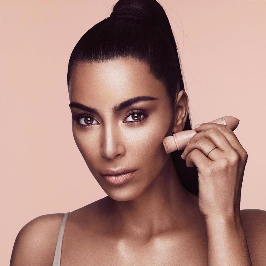 KKW Beauty-kim-kardashyan-kkw-beauty-7