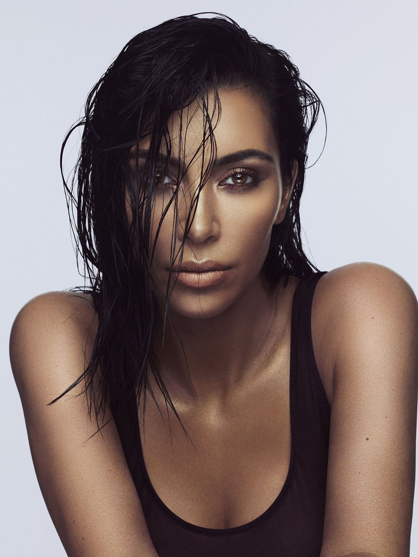 KKW Beauty-kim-kardashyan-kkw-beauty-8