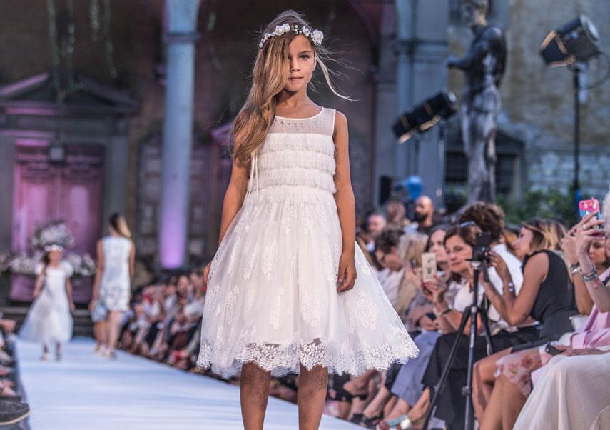 Monnalisa SS 2018-AlessandraM