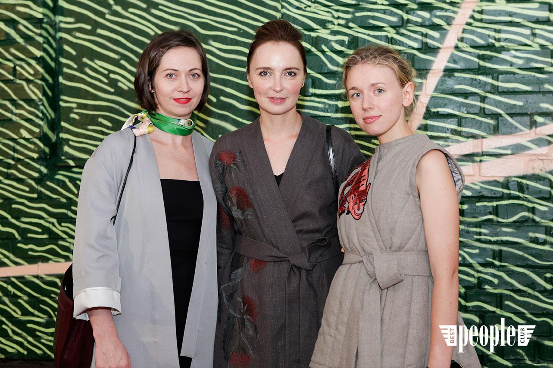 vogue-ua-prezentoval-novyj-art-nomer (12)