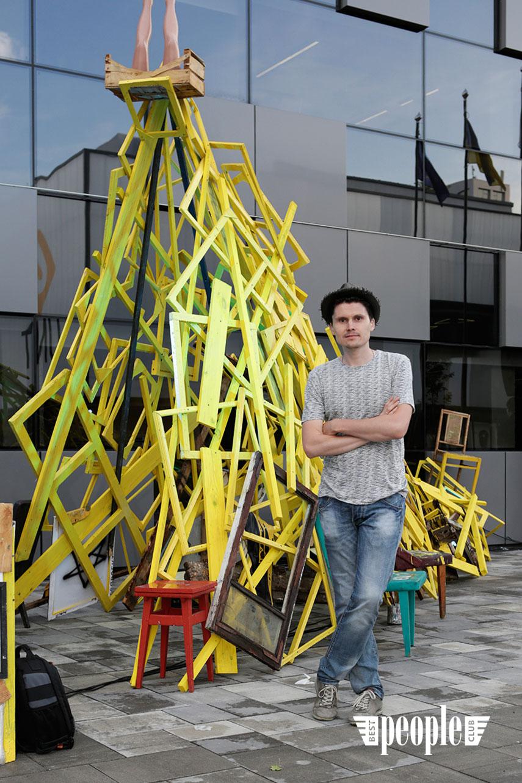 vogue-ua-prezentoval-novyj-art-nomer (2)