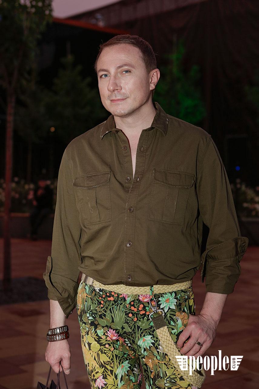 vogue-ua-prezentoval-novyj-art-nomer (42)