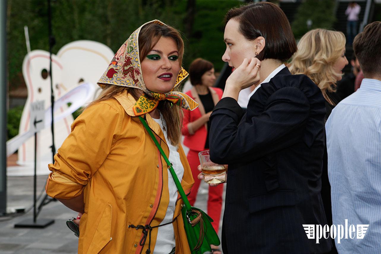 vogue-ua-prezentoval-novyj-art-nomer (5)