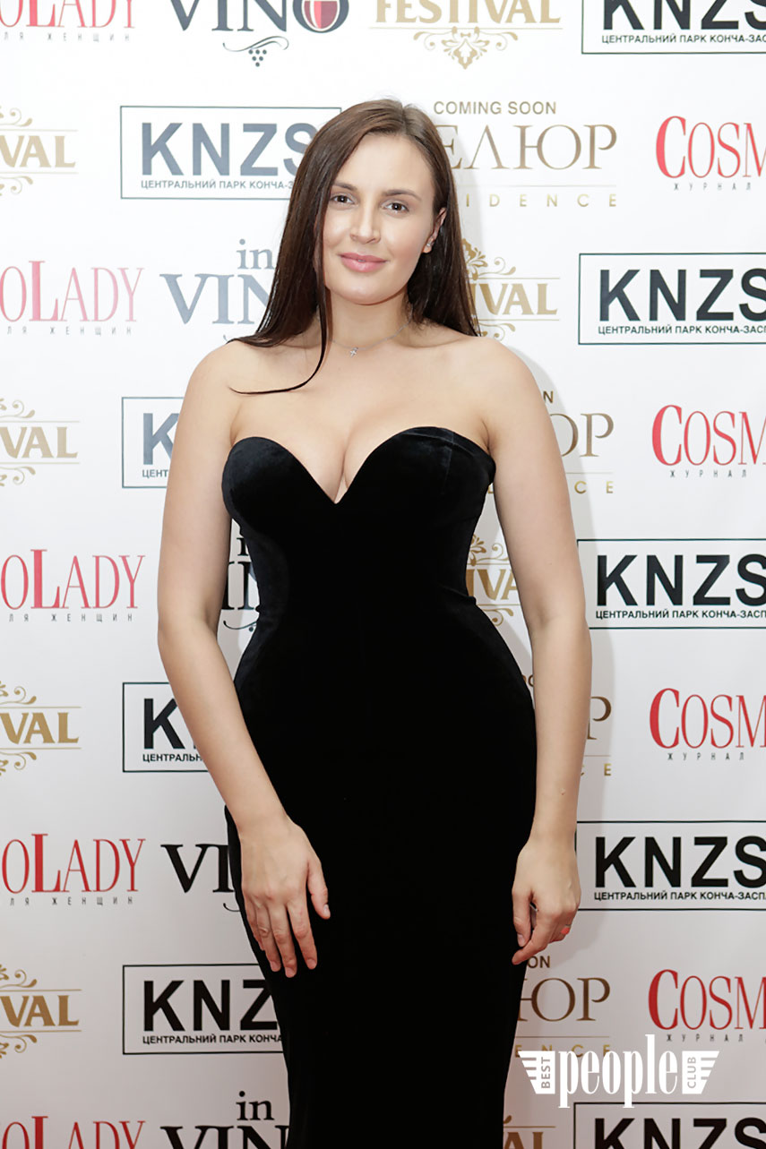 Cosmo Lady Awards 2017 (104)