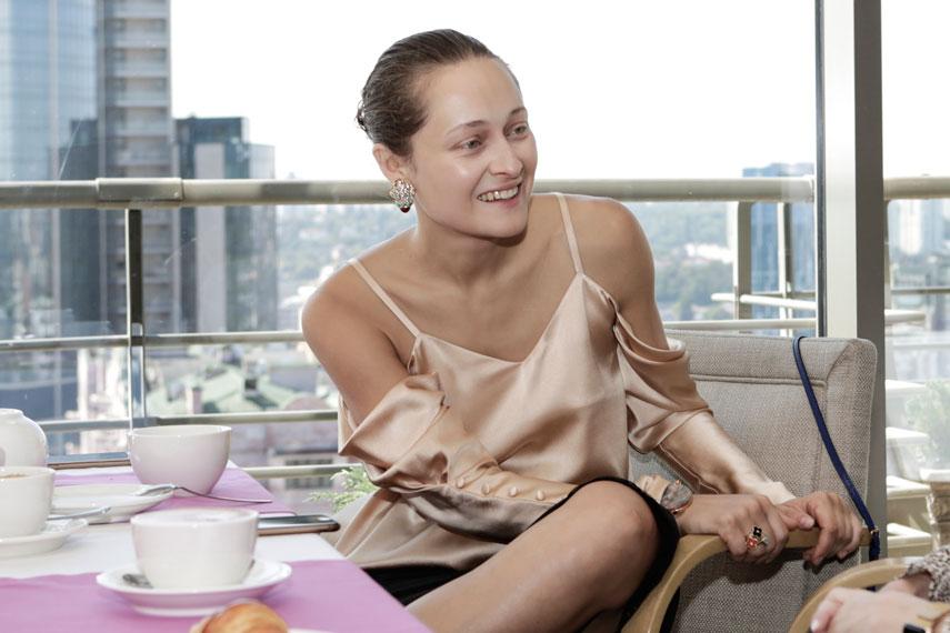 Дарья-Шаповалова-88