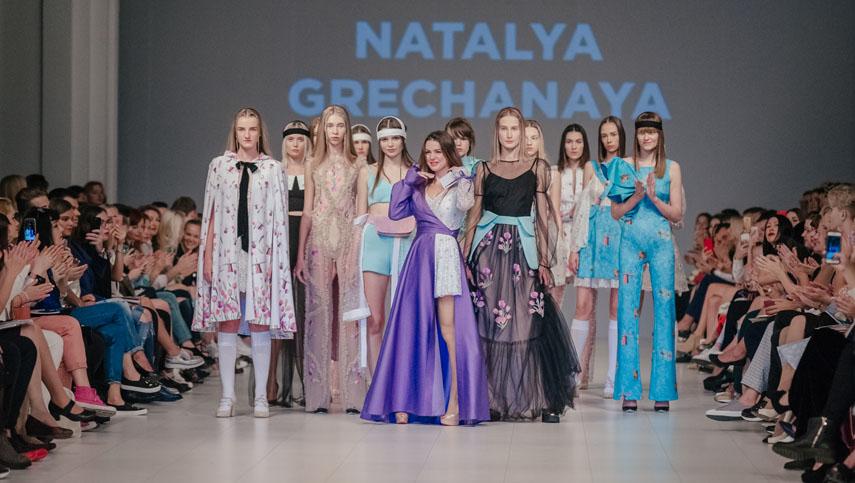 INFANTA-Natalya_Grechanaya_SS2018-855