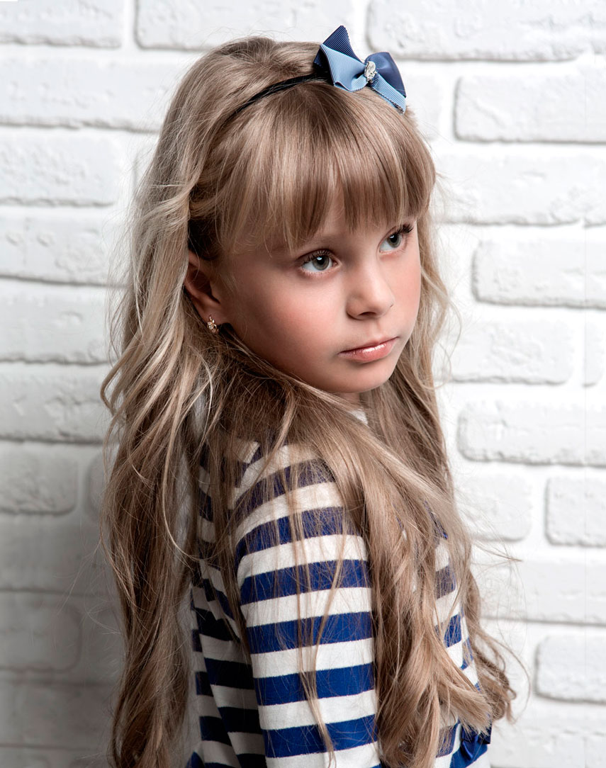 Катя Селезнева