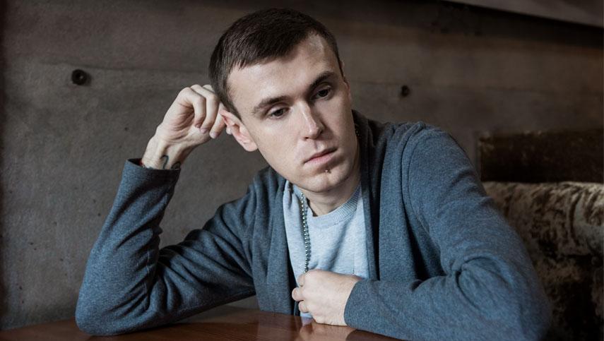 Кирилл Савченко