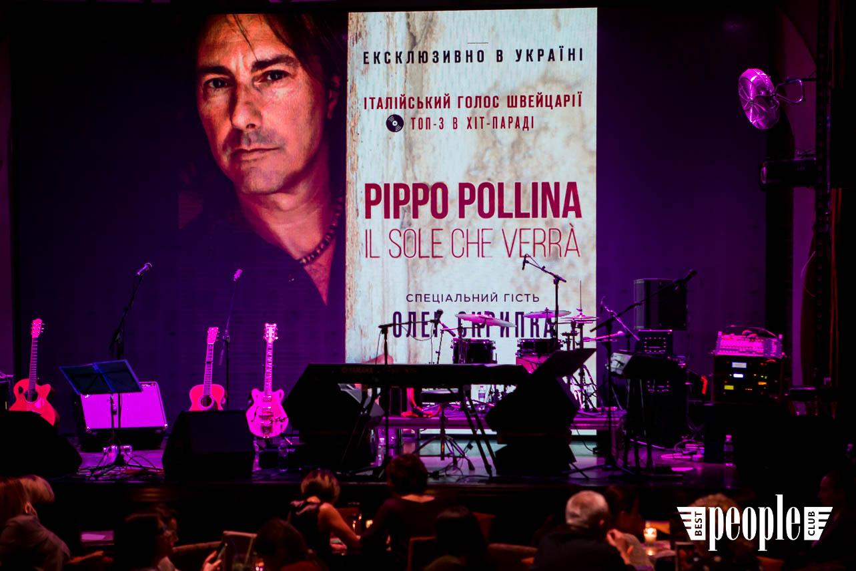 PIPPO POLLINA (8)