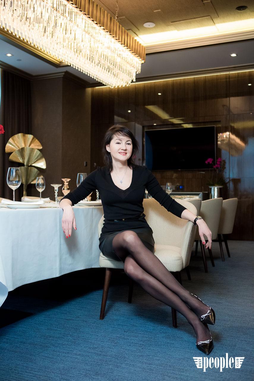 Ирина Тарасова_SENATOR_ресторан (1)