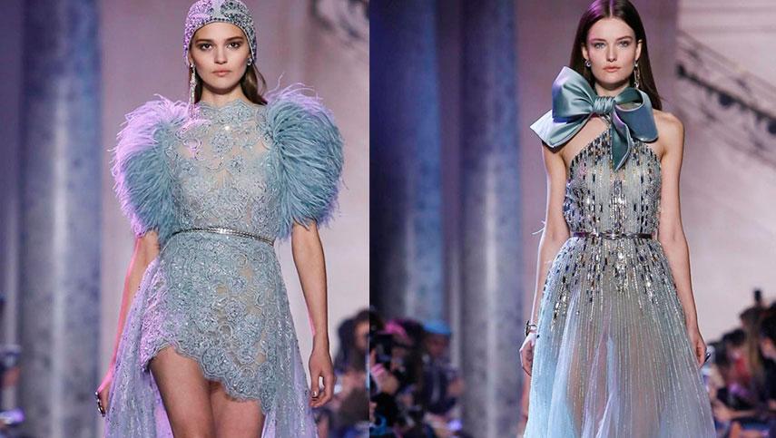 Elie Saab Spring 2018_Paris Haute Couture