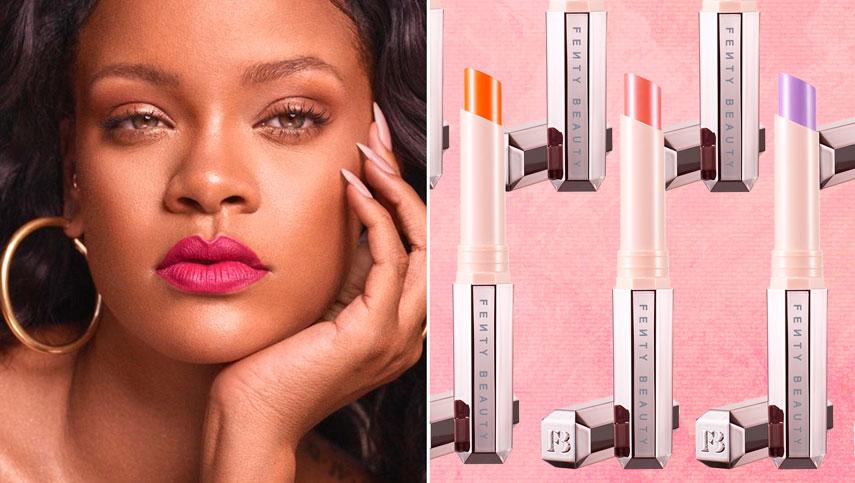 MatteMoiselle-Lipsticks-855
