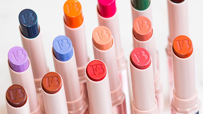 MatteMoiselle-Lipsticks