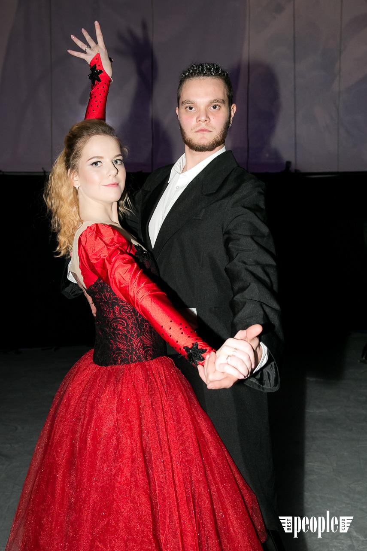 шоу «Опера на льду» (18)