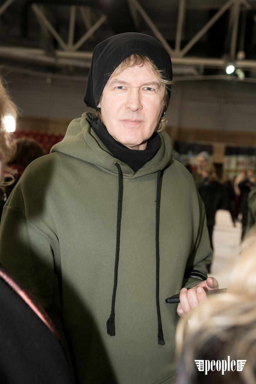 Jean Gritsfeldt (77)