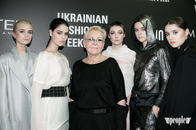 Ludmila Kislenko FW 2018 (116)