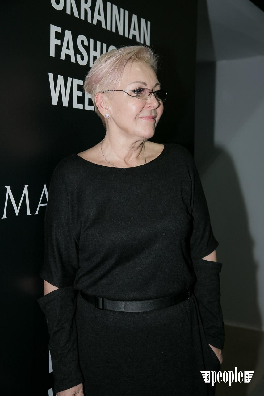 Ludmila Kislenko FW 2018 (120)