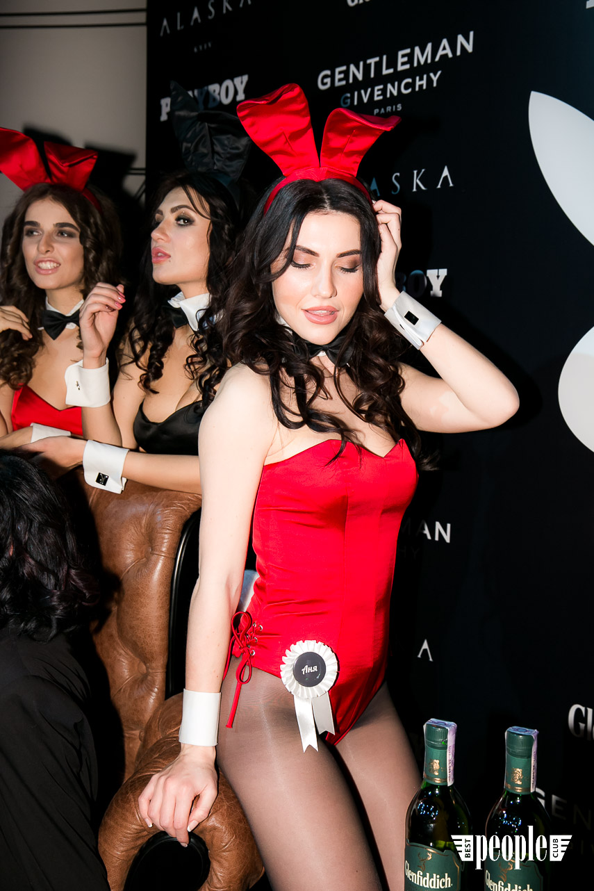 Playboy Gentlemen Club (56)