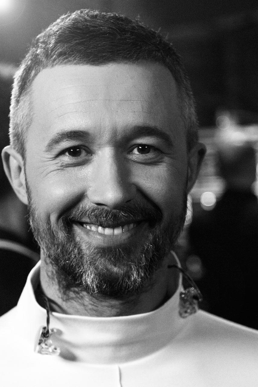 Сергей Бабкин_2018-02-10-23.11.13