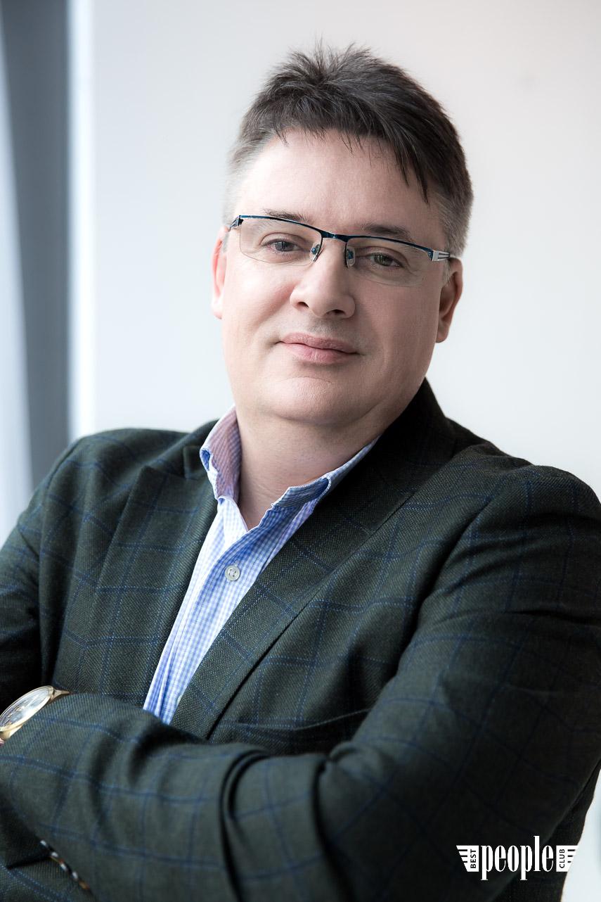 Сергей Юрьев (4)