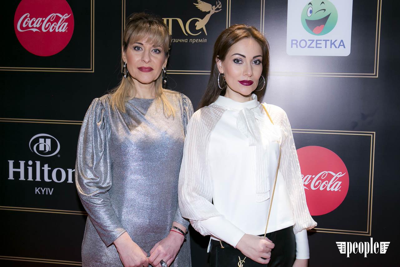 Yuna 2018 (27)