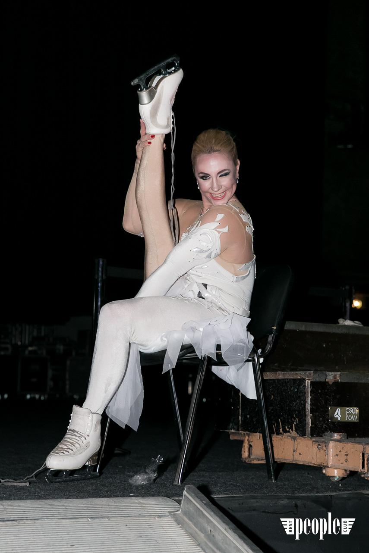 шоу «Опера на льду» (25)