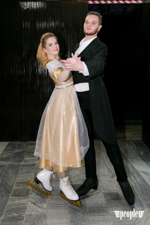 шоу «Опера на льду» (3)