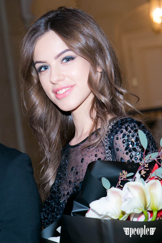 Дмитрий Ковпак женился (131)