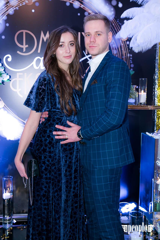 Дмитрий Ковпак женился (41)