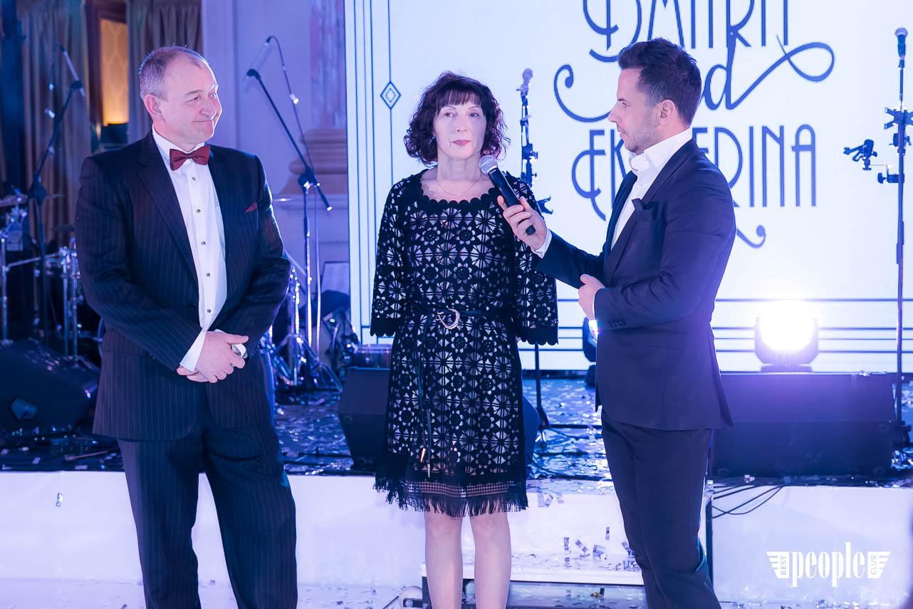 Дмитрий Ковпак женился (89)