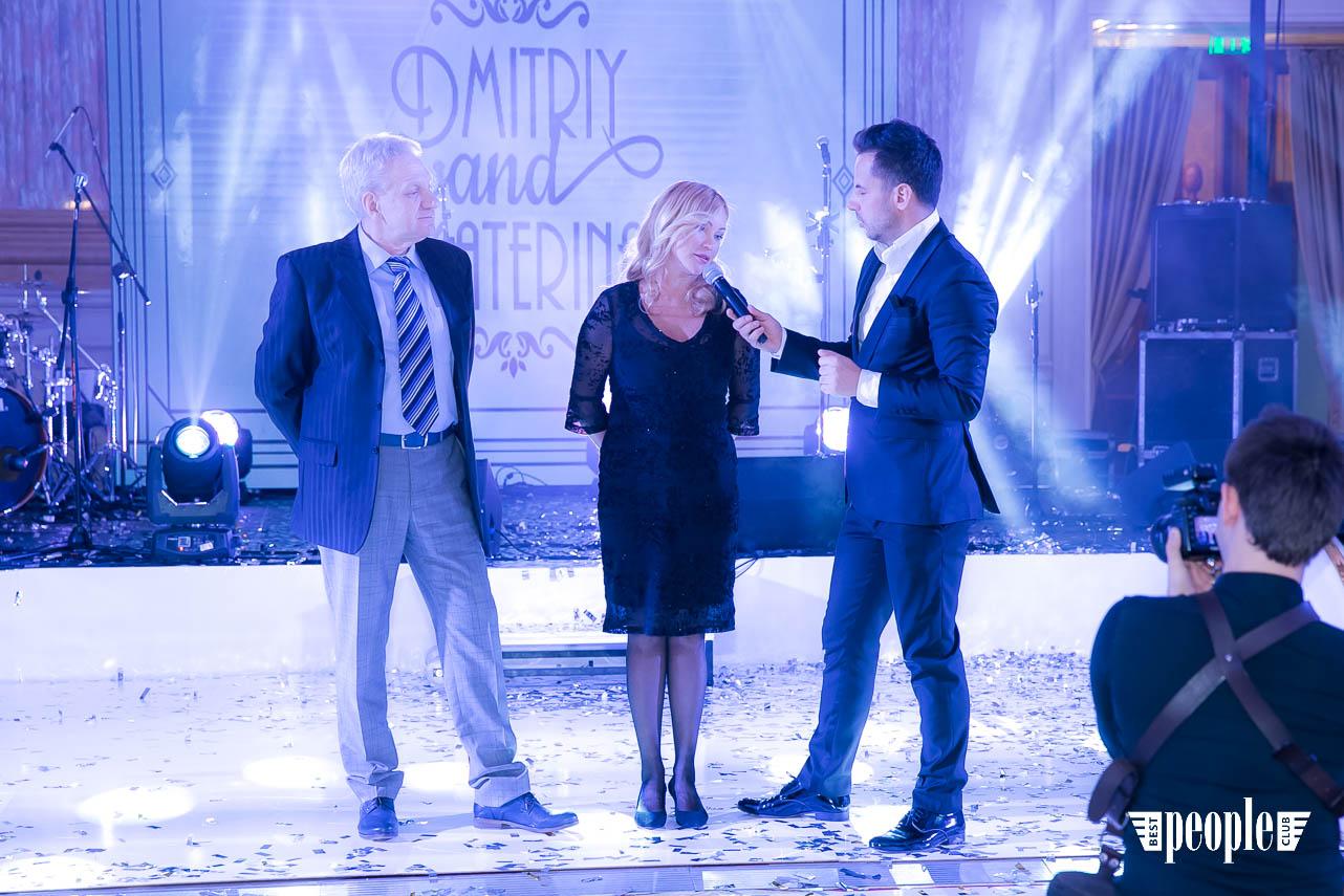 Дмитрий Ковпак женился (91)