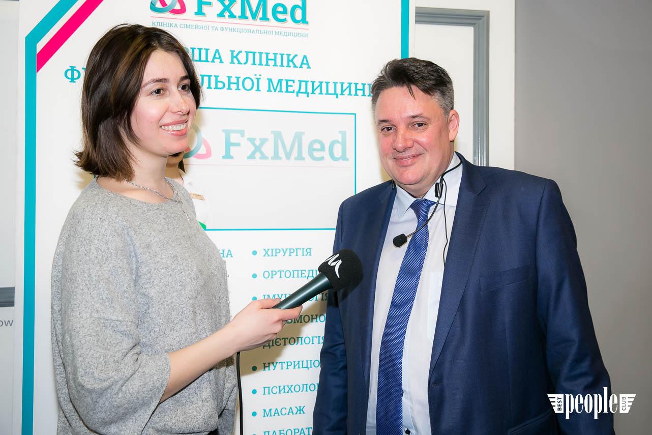 в Украине презентовали анализатор аллергенов ALEX (13)
