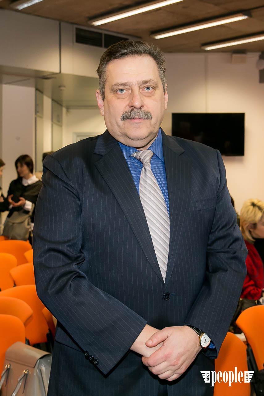 в Украине презентовали анализатор аллергенов ALEX-3998