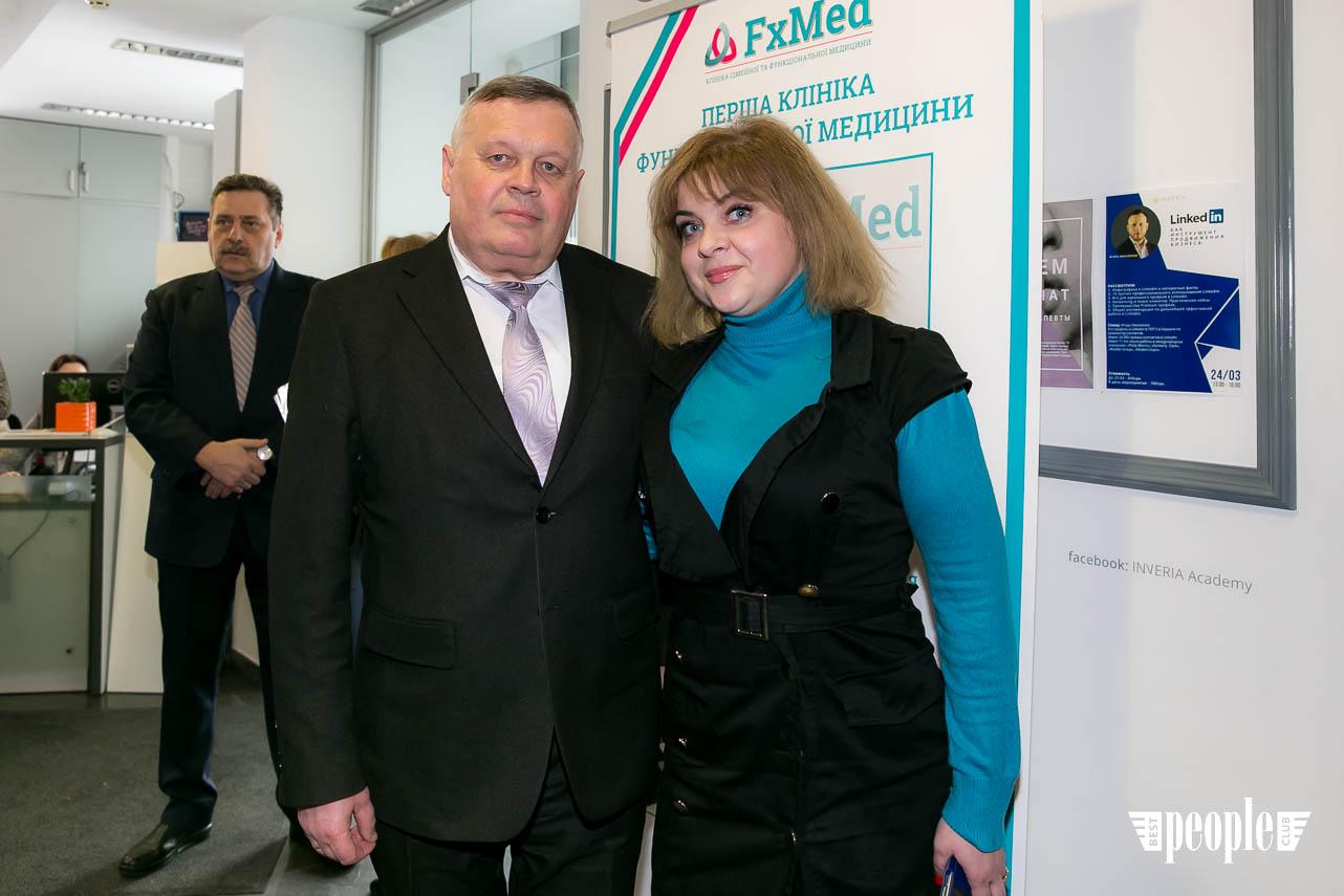 в Украине презентовали анализатор аллергенов ALEX-4006