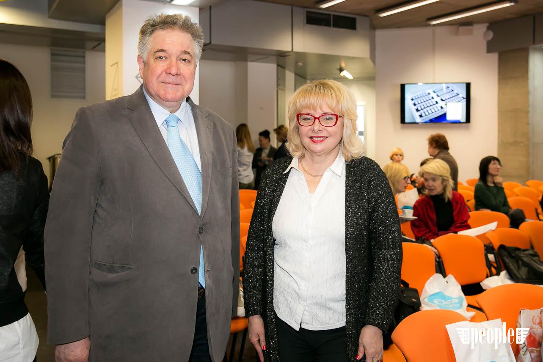 в Украине презентовали анализатор аллергенов ALEX-4022