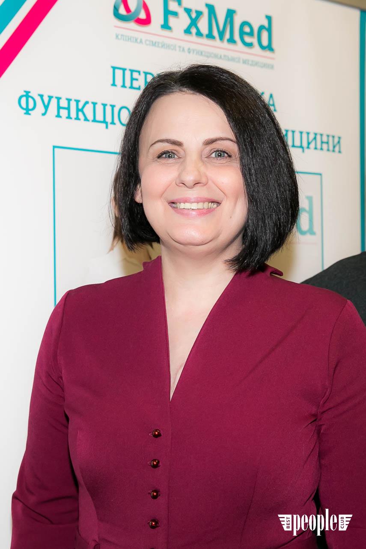 в Украине презентовали анализатор аллергенов ALEX-4329
