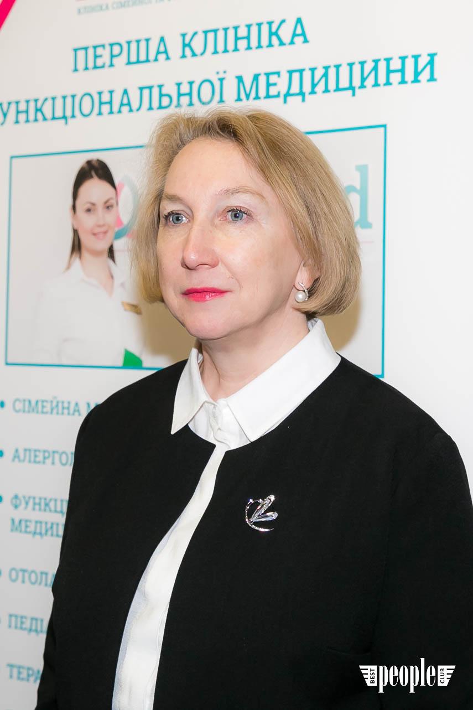 в Украине презентовали анализатор аллергенов ALEX (7)