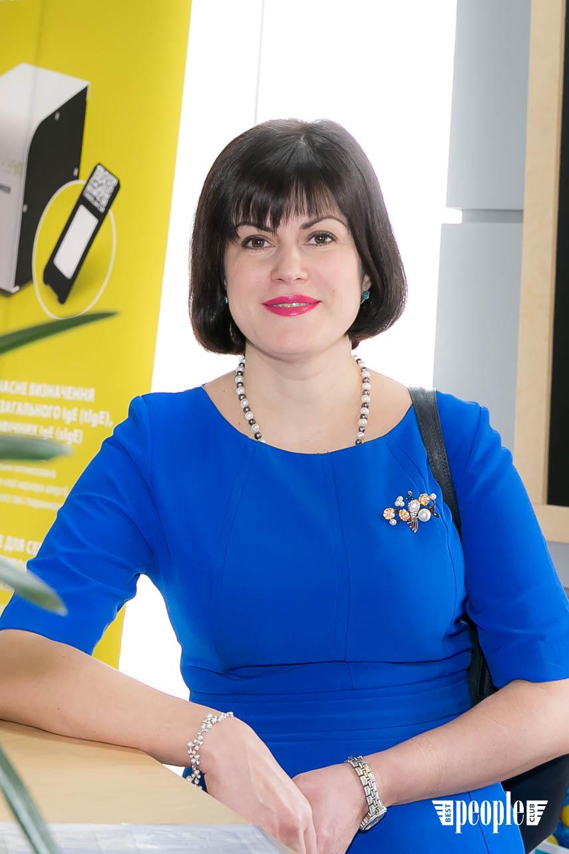 в Украине презентовали анализатор аллергенов ALEX (9)