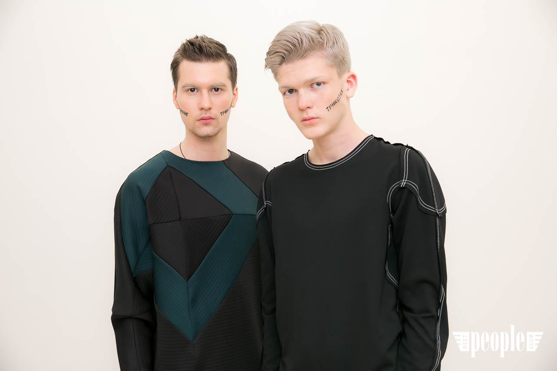 17-th Odessa Fashion Day_ KASS (10)