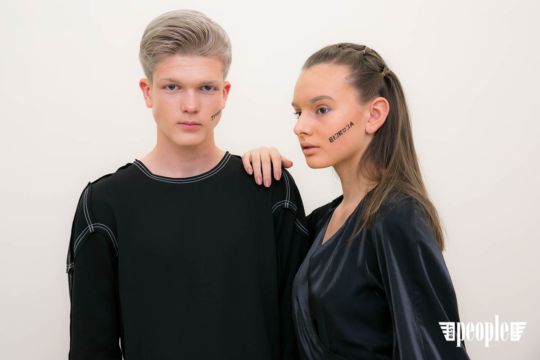 17-th Odessa Fashion Day_ KASS (19)