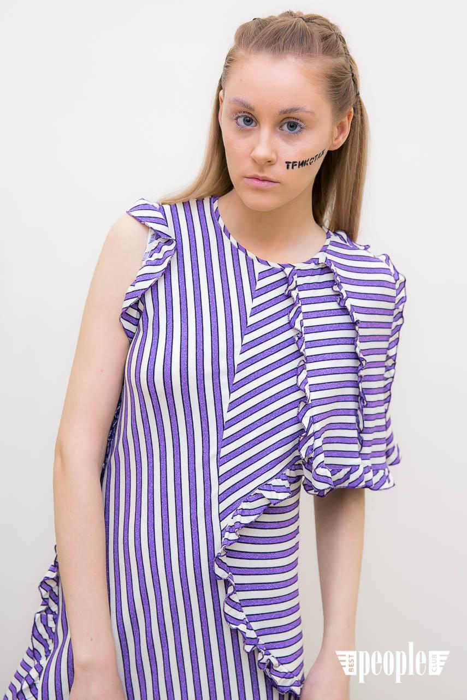 17-th Odessa Fashion Day_ KASS (24)