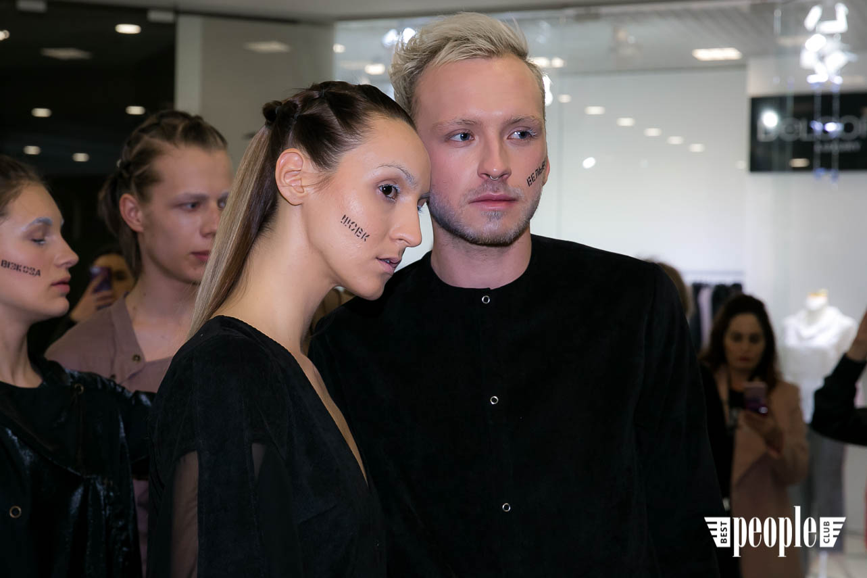 17-th Odessa Fashion Day_ KASS (29)