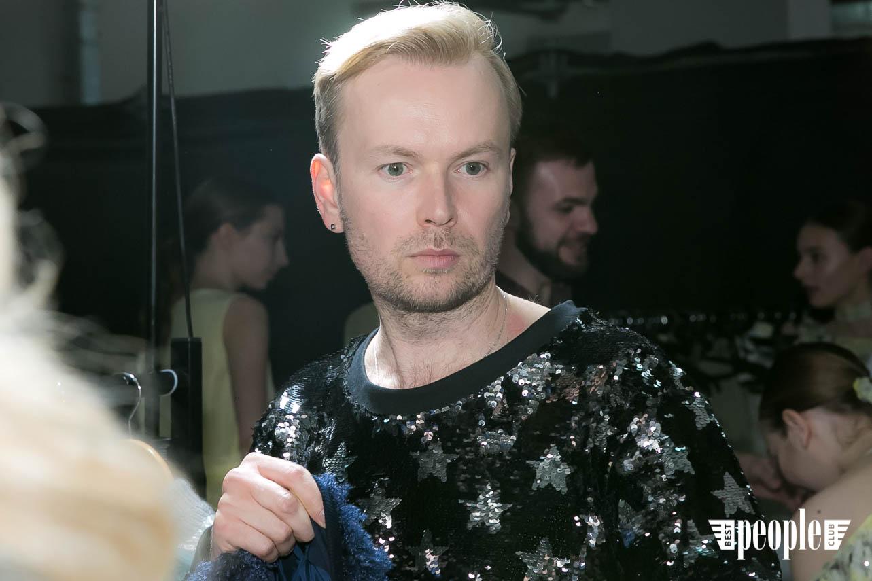 Odessa Fashion Day_KEKA