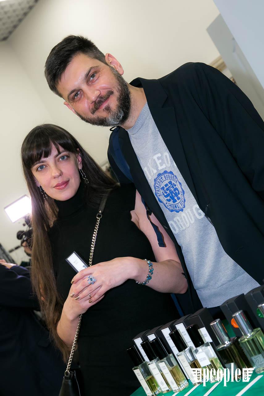 OLFACTORIUM_17-th Odessa Fashion Day (12)