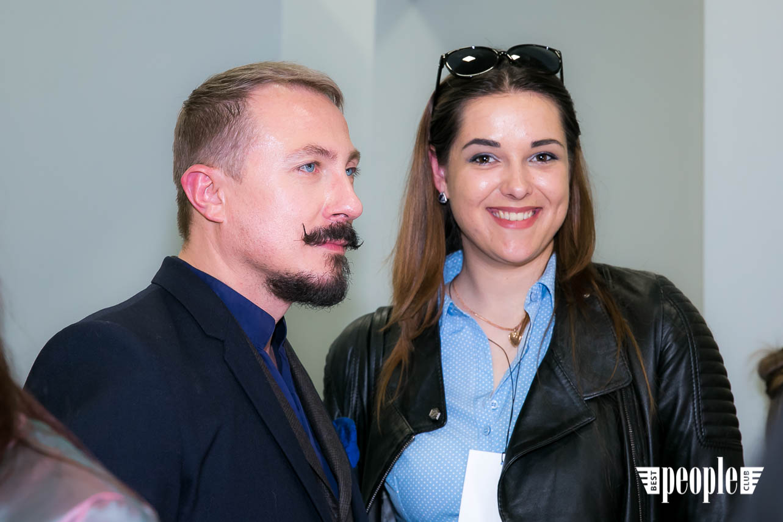 OLFACTORIUM_17-th Odessa Fashion Day (19)