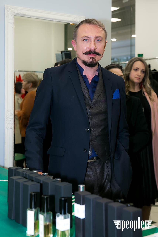 OLFACTORIUM_17-th Odessa Fashion Day (25)
