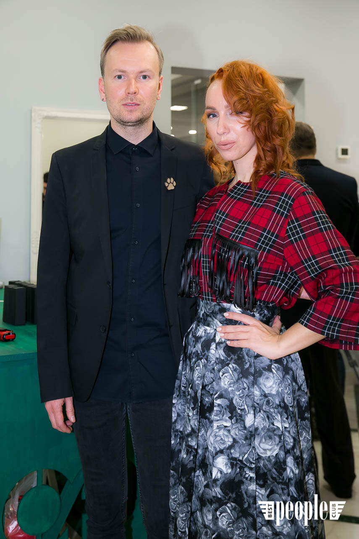 OLFACTORIUM_17-th Odessa Fashion Day (32)